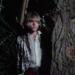 ブライアン・ジョーンズは何故「Child Of The Moon」をA面にしたかったのか?