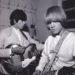 2本で1本のギター|ストーンズの音には2人のギタリスト